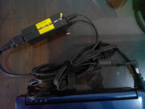 mini laptop acer aspire one  series modelo zg5