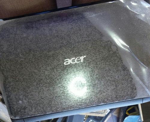 mini laptop acer one 532h para repuesto