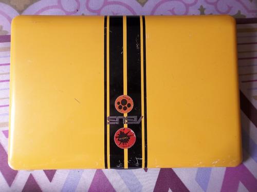 mini laptop asus