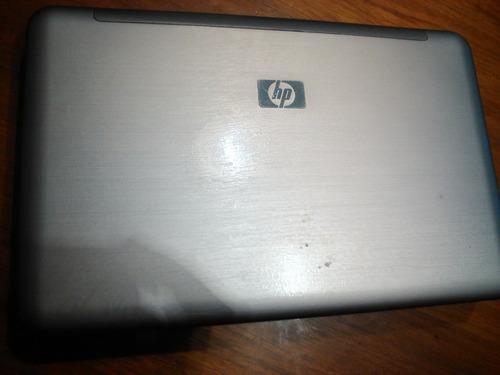 mini laptop hp 2133 para repuesto