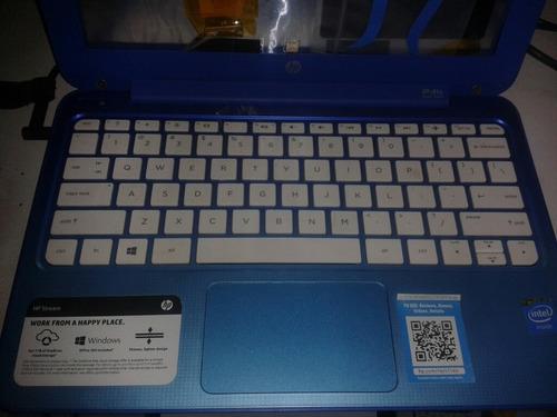 mini laptop hp