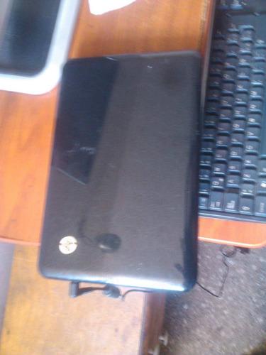 mini laptop hp mini