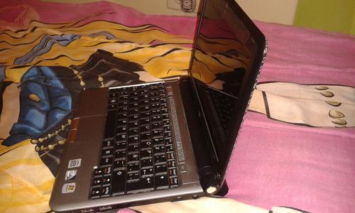 mini laptop lenovo s10 2 por favor leer la descripcion