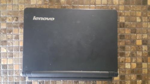 mini laptop lenovo s10e
