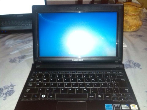 mini laptop samsung