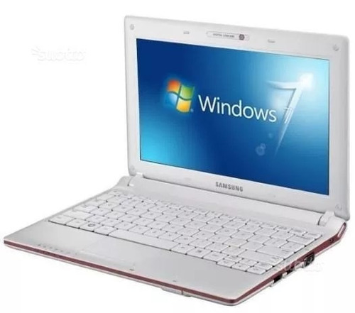 mini laptop samsung n150 plus