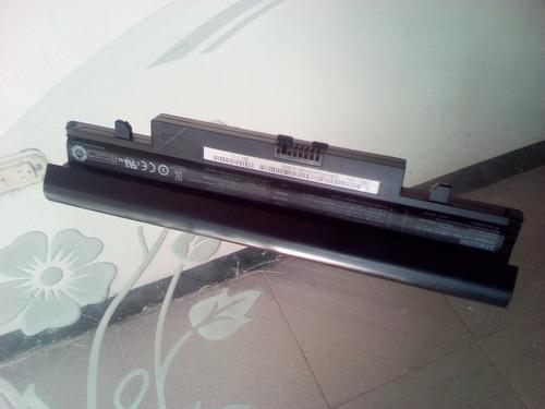 mini laptop sansumg n150 plus