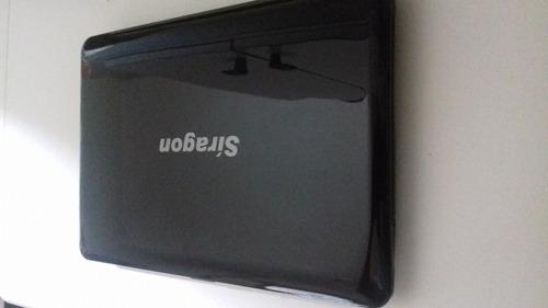 mini laptop siragon