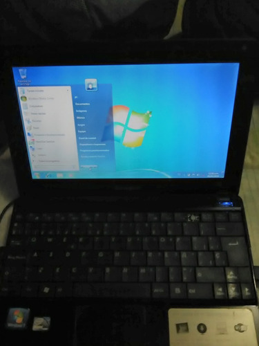 mini laptop siragon em-c100