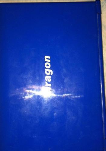 mini laptop siragon ml-1030