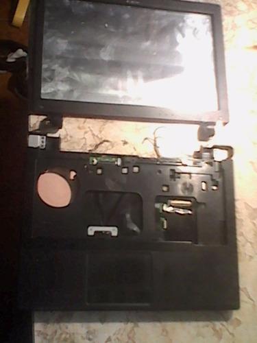 mini laptop siragon ml 6200 - repuesto