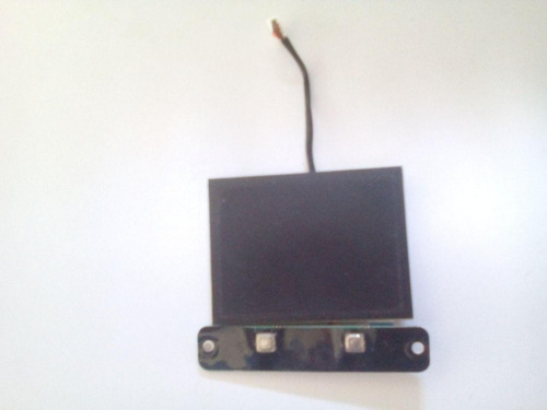 mini laptop síragon ml1010 (a81) partes y repuestos