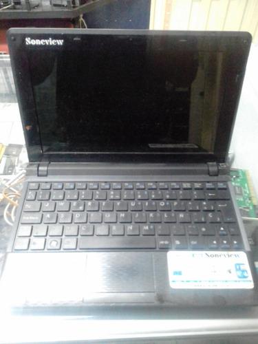 mini laptop soneview n105 m1100bat-3 para repuesto tienda
