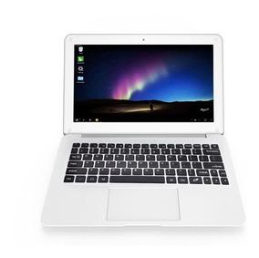 Mini Laptop Tablet, Bit 10,1 Disco 32g Memoria 4g ,quad
