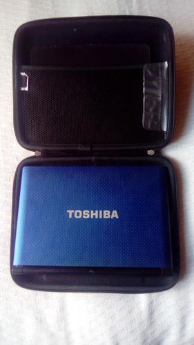 mini laptop toshiba