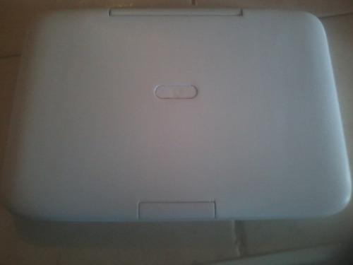 mini laptop usada 2gb ram disco 320gb, 1.4ghz 50 verdes