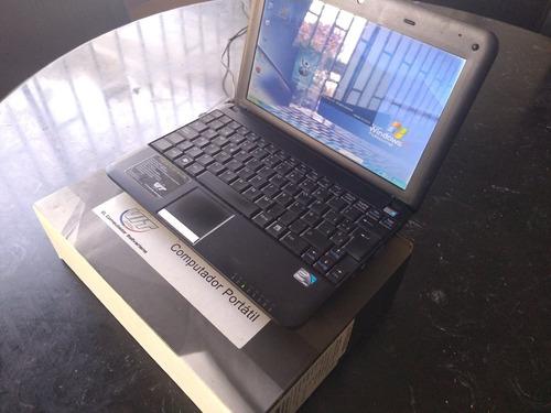 mini laptop v-i-t 1gb ram 320 gb memoria interna