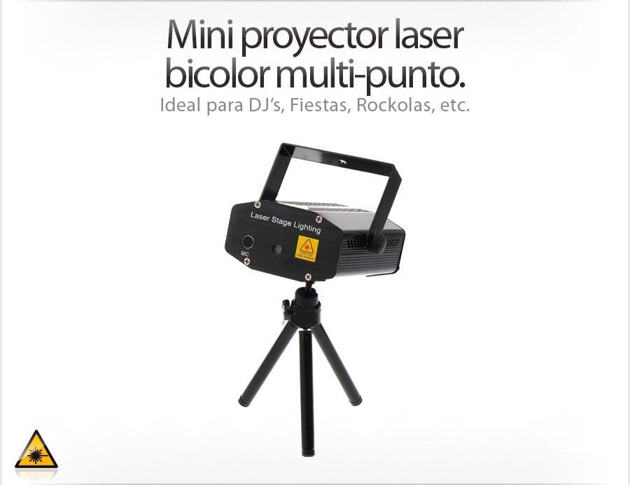 https://http2.mlstatic.com/mini-laser-audio-ritmico-efecto-lluvia-estrellas-verde-rojo-D_NQ_NP_126405-MLV20850732175_082016-F.jpg
