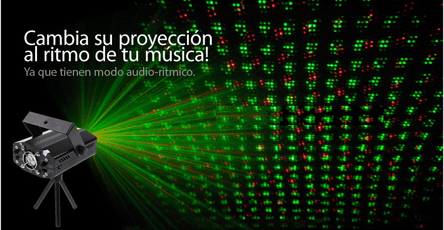 https://http2.mlstatic.com/mini-laser-audio-ritmico-efecto-lluvia-estrellas-verde-rojo-D_NQ_NP_251305-MLV20850733515_082016-F.jpg