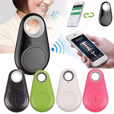 Rastreador de celulares desde mi pc - Rastrear telefono celular desde pc