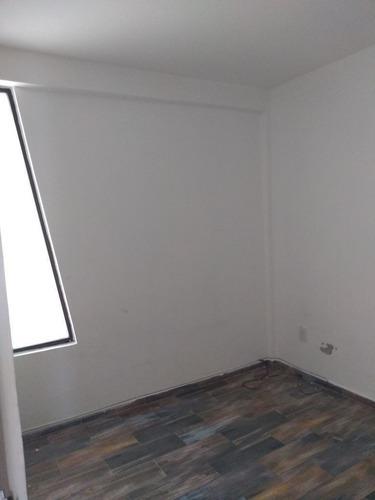 mini loft en renta cerca de metro copilco y de la unam