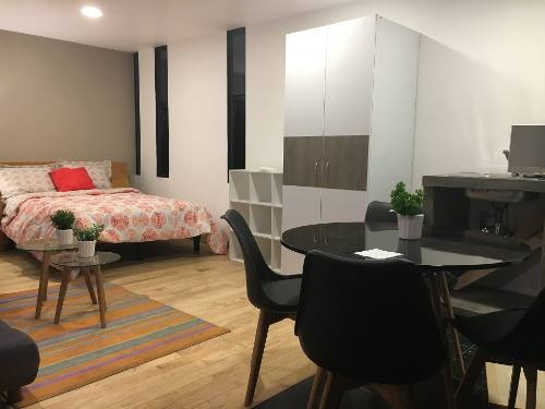 mini lofts noox san diego churubusco