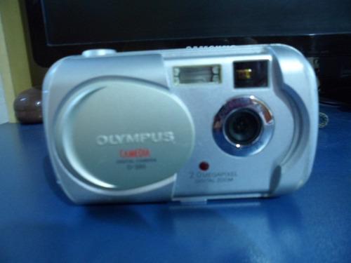 mini maquina foto gráfica olimpos fusiona bem