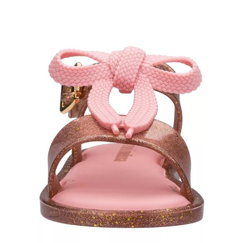 mini melissa mar sandal - 32425 - original