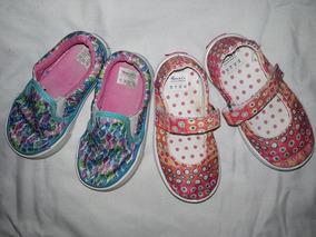 03cc07c1 Zapatos Nena Chiqui Y Mimo Calzado Ninos - Ropa y Accesorios, Usado ...