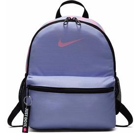 Mini 477 ModBa5559 Nike Mochila Brasilia Om0v8wnN