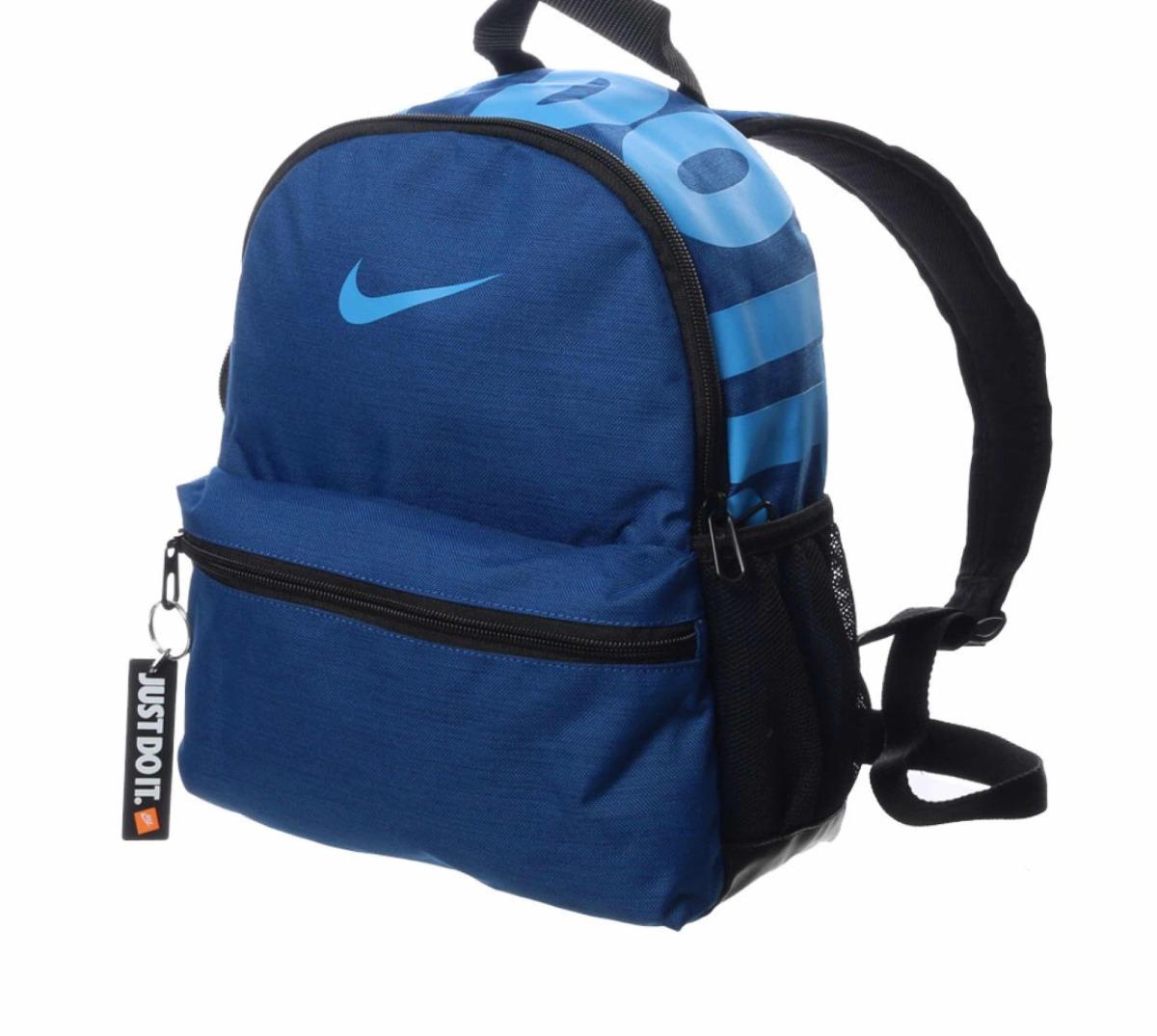 00 Libre Mini Mercado En It Do Mochila Nike Just 780 qzqUv6n