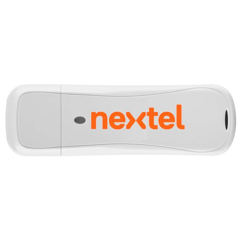 mini modem 3g olicard 160 novo lacrado desbloqueado