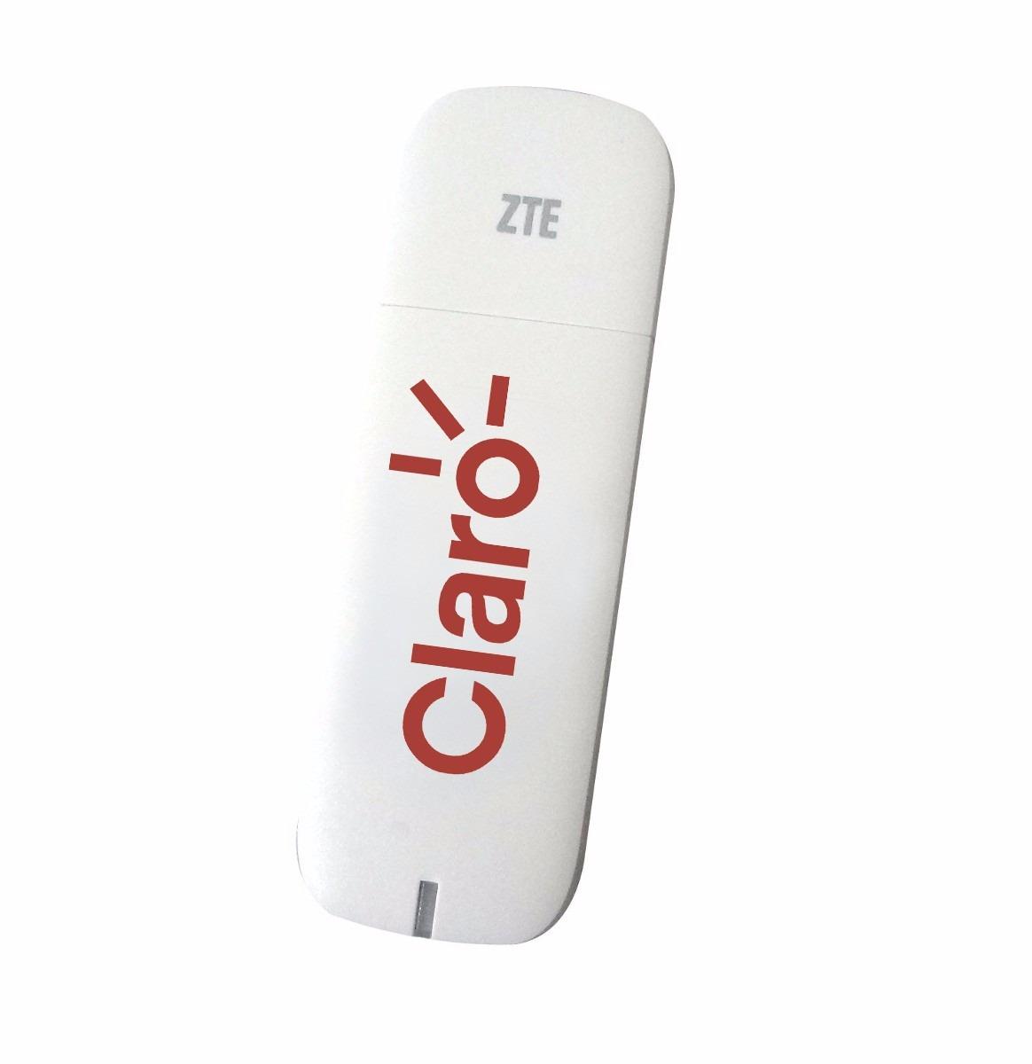 discador da claro para mini modem