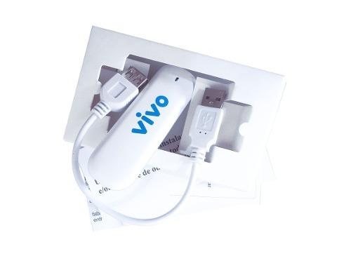mini modem 3g wm31 usb micro sd sms desbloqueado de vitrine