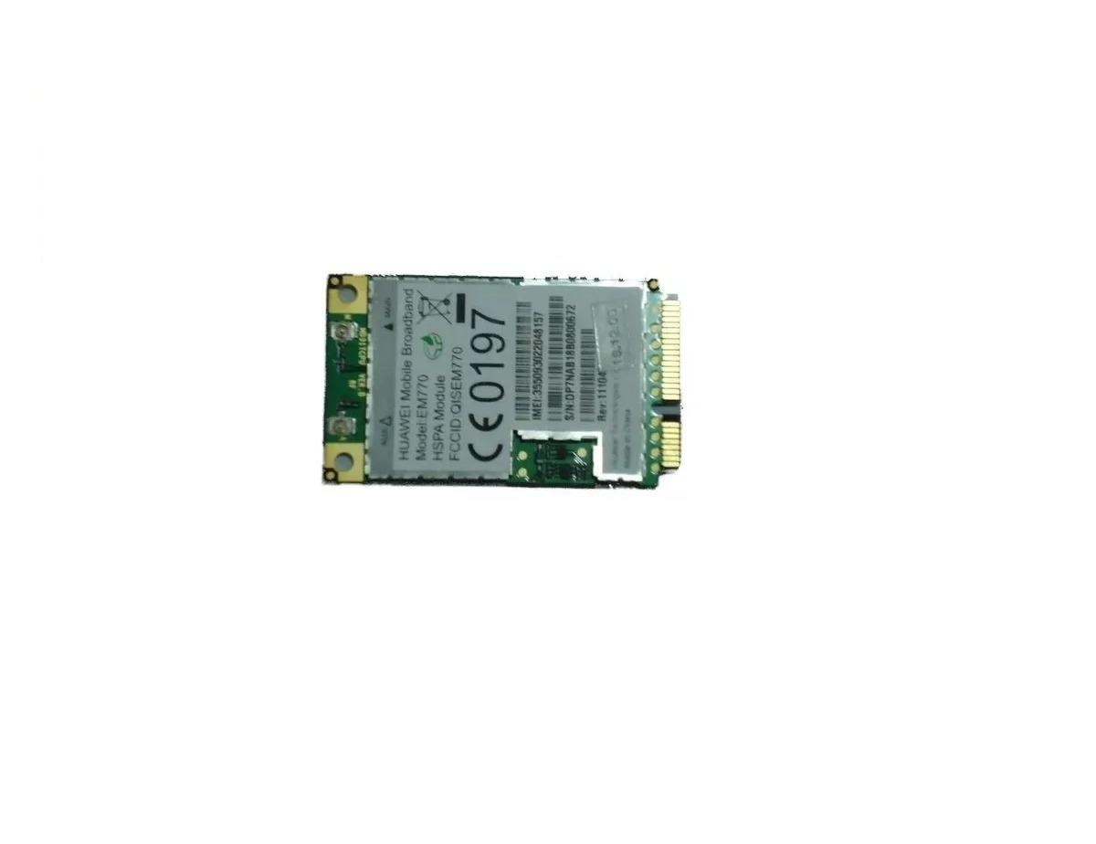 HUAWEI E770 3G WINDOWS 7 64BIT DRIVER