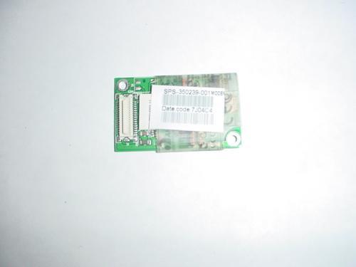 mini modem pavilion presario r3000 t60m283.11 350239-001