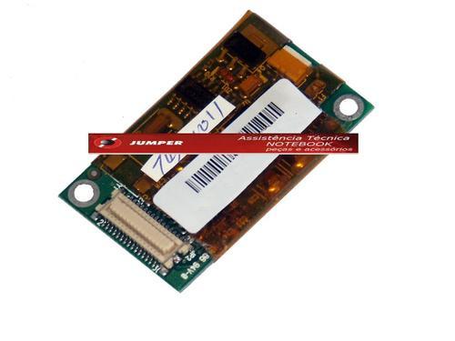 mini modem pc-rd20 80-300v231-4