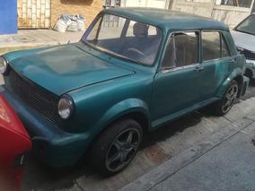 Autos Mini Morris Mercado Libre Ecuador