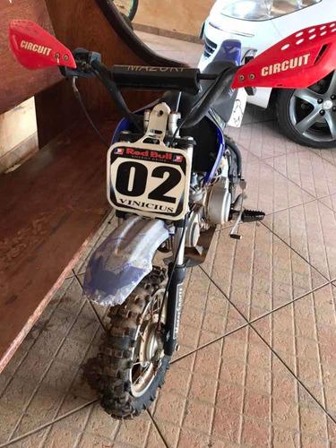 mini moto 100cc 100cc
