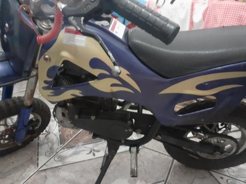 mini moto 50cc 50cc