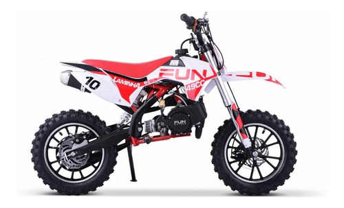 mini moto cross 49cc partida elétrica frete grátis jota mini