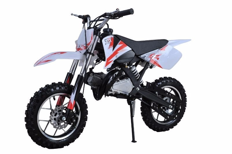 mini moto cross 50cc r em mercado livre. Black Bedroom Furniture Sets. Home Design Ideas