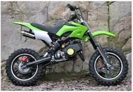 mini moto cross automatica velocidad max 30 km 50kg de carga