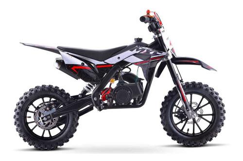 mini moto cross ferinha 49cc partida manual jota mini motos