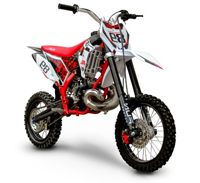 mini moto cross laminha pro 65cc quadri e cia off road