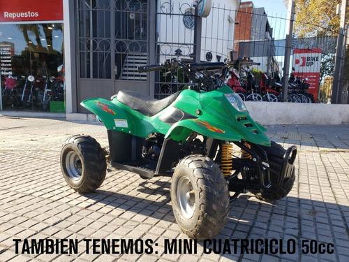 mini moto cross raveland 70cc  - bike up