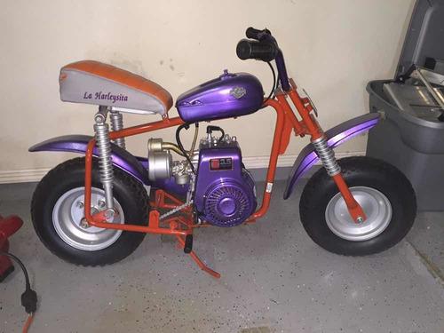 mini moto mini moto