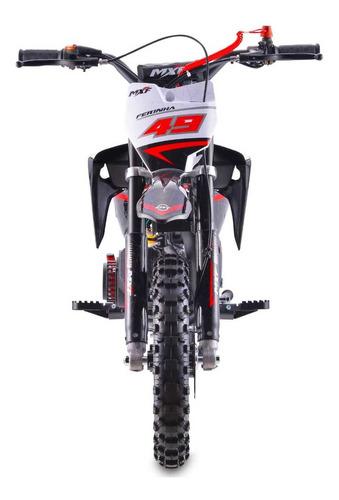 mini moto mini motos
