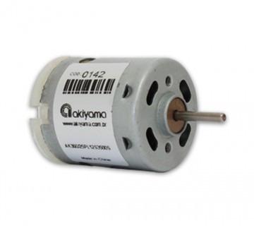 Mini motor dc 12v 3500rpm corrente continua 12 volts r for Small 12 volt motors