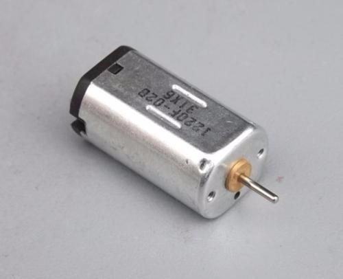 mini motor solar dron 1.5v-4.5v dc n30 3.7v 200ma 25000rpm